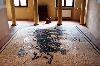 mosaico.10bisjpg.jpg