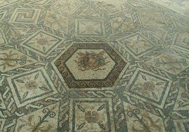 mosaico.4.jpg