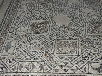 mosaico.8.jpg