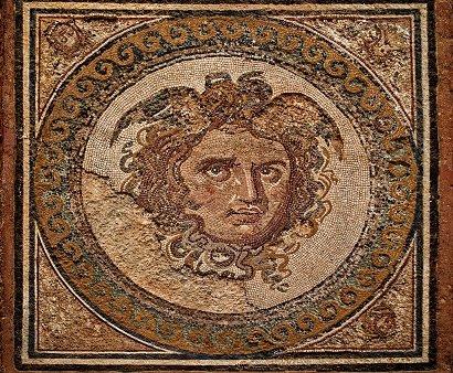 mosaico.9.jpg