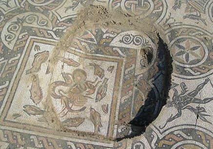 mosaico.2jpg.jpg