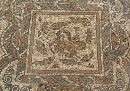 mosaico.5jpg.jpg