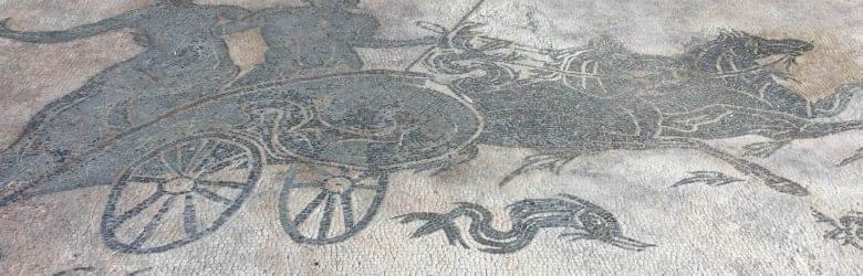 mosaico.7jpg.jpg