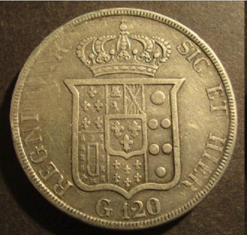 q5)120 grana 1831.PNG