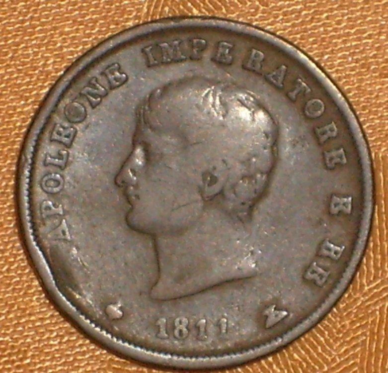 3 cent 1811 d.jpg
