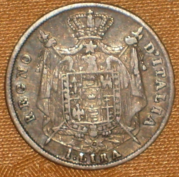 1 Lira 1812 V r.jpg