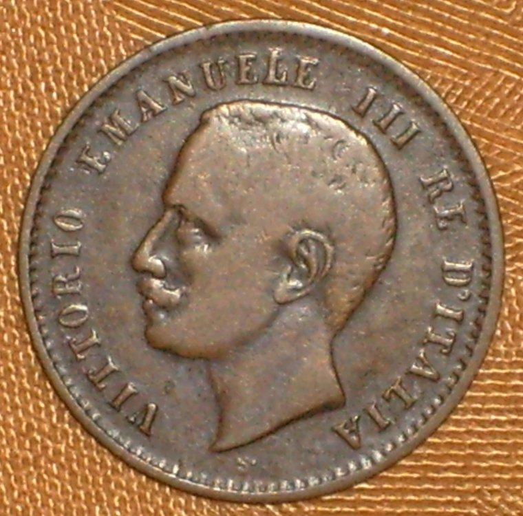 2 centesimi 1907 d.jpg