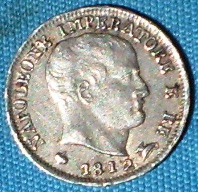 5 soldi 1812M d.JPG