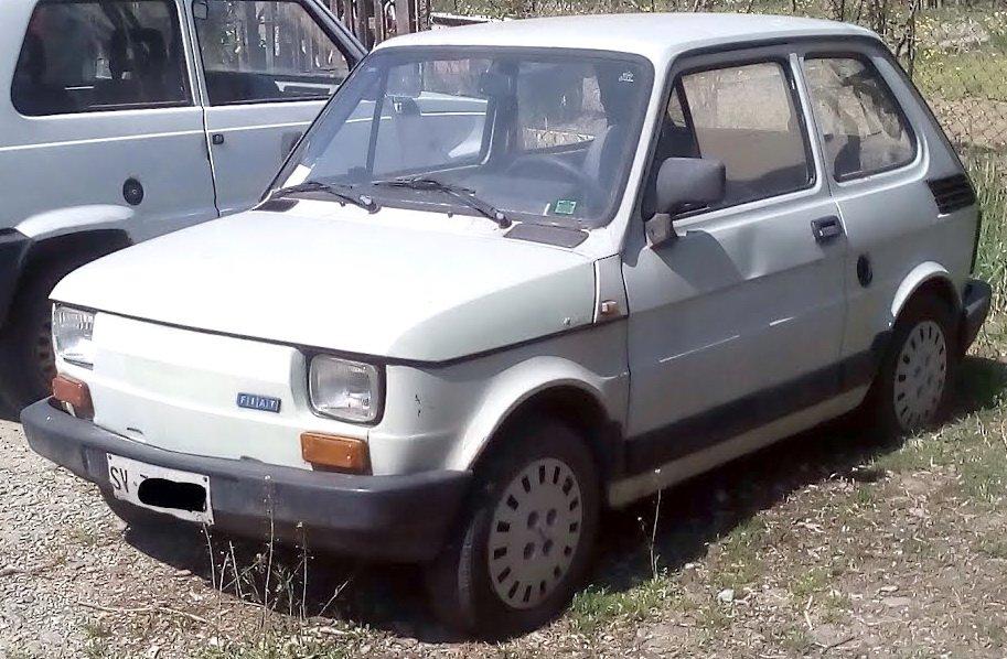 1704050248_Fiat126_Bis_640x480.jpg.ea8552a5d7592d465148dcd49f04d8a4.jpg