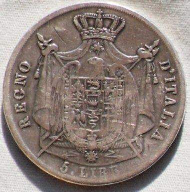 5 lire 1812 M rx.JPG