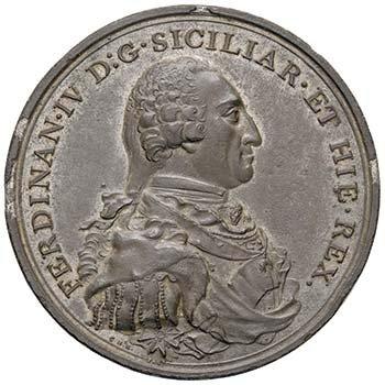 Ferdinando IV A.jpg