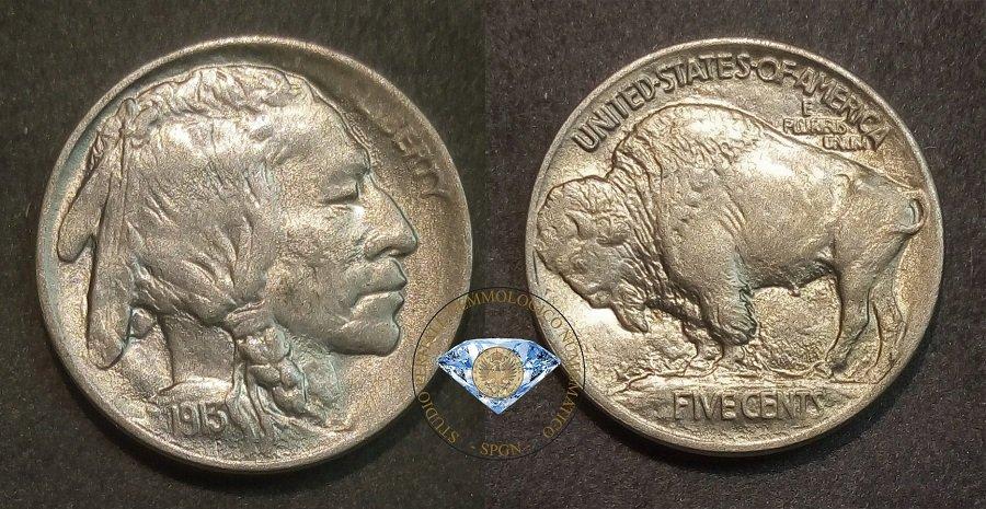 5 cent 1913  1° Tipo - Copia.jpg