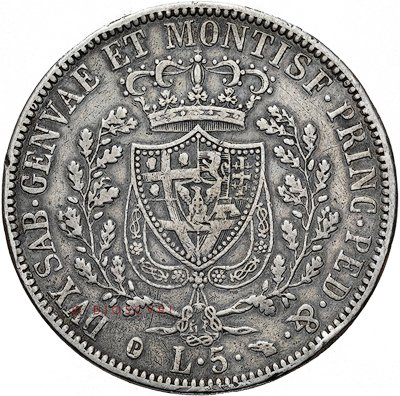 5L-1831-T_R-copia.jpg