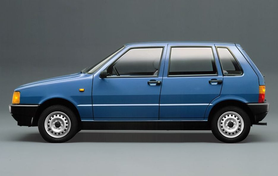 84085051_FiatUno.jpg.2bad8a979ffa0ca26ae2877cd09585be.jpg