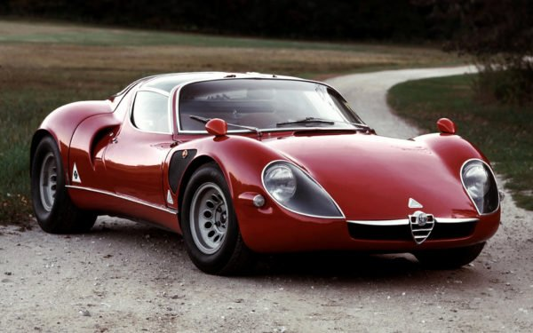 Alfa-Romeo-33-sradale-1-e1527792649259.jpg.de05fb9f9923c200ac33383e37841818.jpg