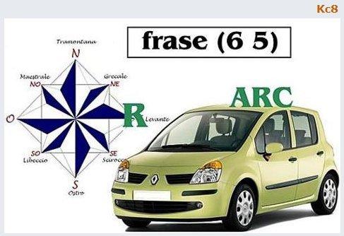 Renault.jpg.5dcba211df74424fdf94c8d620b847cb.jpg