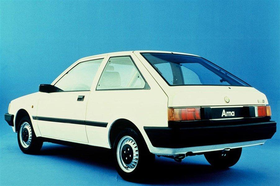 alfa-romeo-arna-1983-auto-brutte.jpg.27c684f6188edf2f7e19a34adabf6b10.jpg