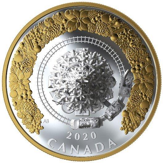 coin1.jpg.c3fa0a8e320f49df4a1b5574076495d2.jpg