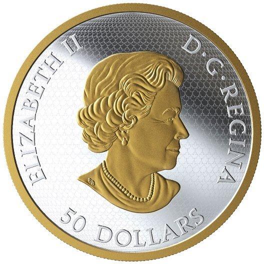 coin2.jpg.88112bef53709a16ca353dd6f973c5c2.jpg