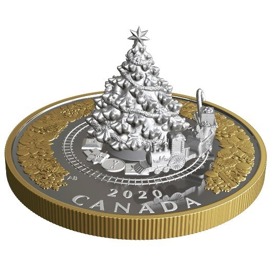 coin3.jpg.5c0f63dbd92417da1d23aa4414a8532f.jpg