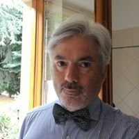 AlbertoBeccari