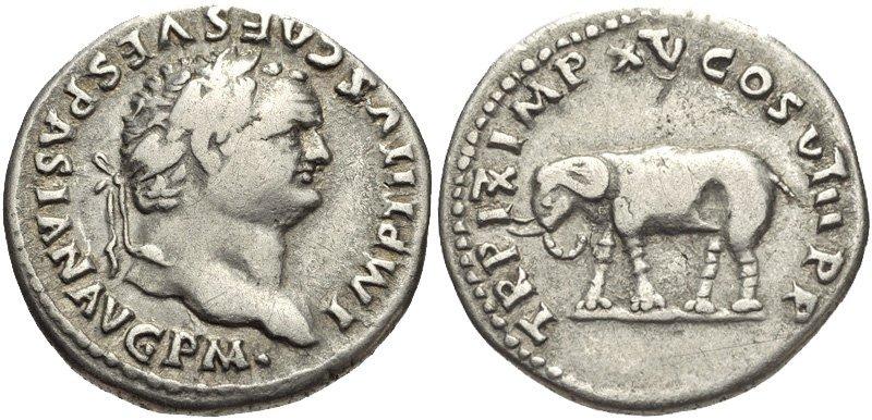 tito 80 d.C. denario.jpg