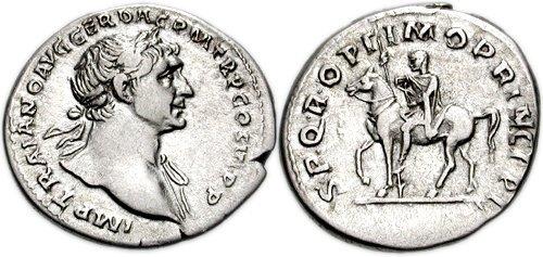 traiano 112-115 denario.jpg