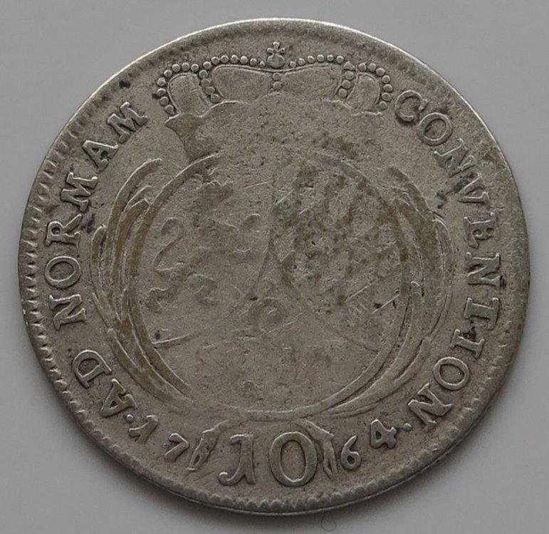 1764 tipo 2.jpg
