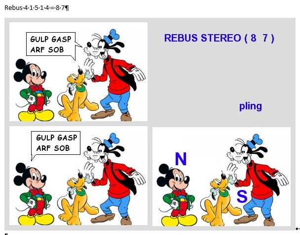 1395516568_stereorebustopolino.PNG.b1c40554bceb0a6538423403deb23db3.PNG