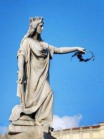 Reggio_calabria_monumento_all'italia.jpg
