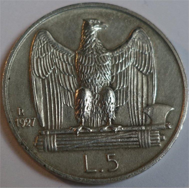 5 L 1927 R.jpg