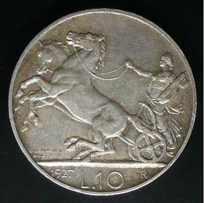 Moneta_del_Regno_d'Italia_da_10_lire_'Biga'_del_1927_-_verso.jpg