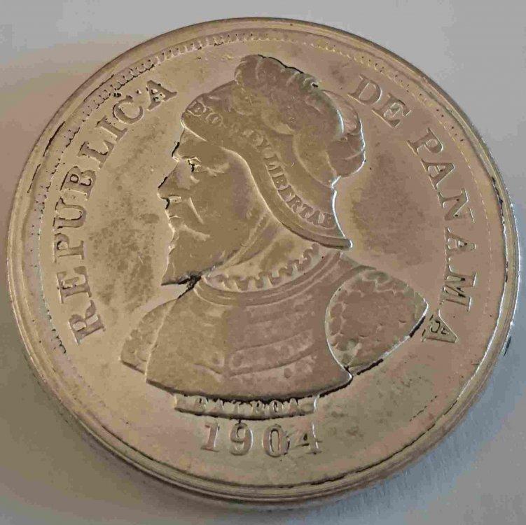 Dritto moneta.jpg