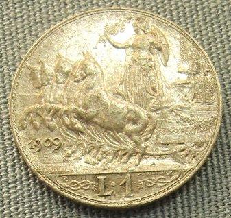 Italia,_1_lira_di_vittorio_emanuele_III,_1909.JPG