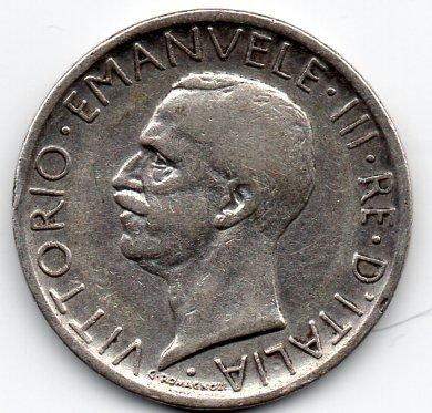 Lire 5 1927 lato B.jpg