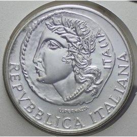 1999.a.jpg