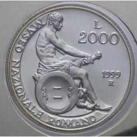 1999.b.jpg
