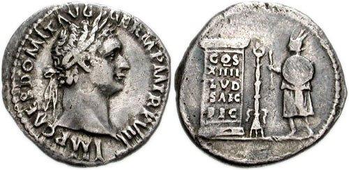 domiziano 88 d.C. denario.jpg