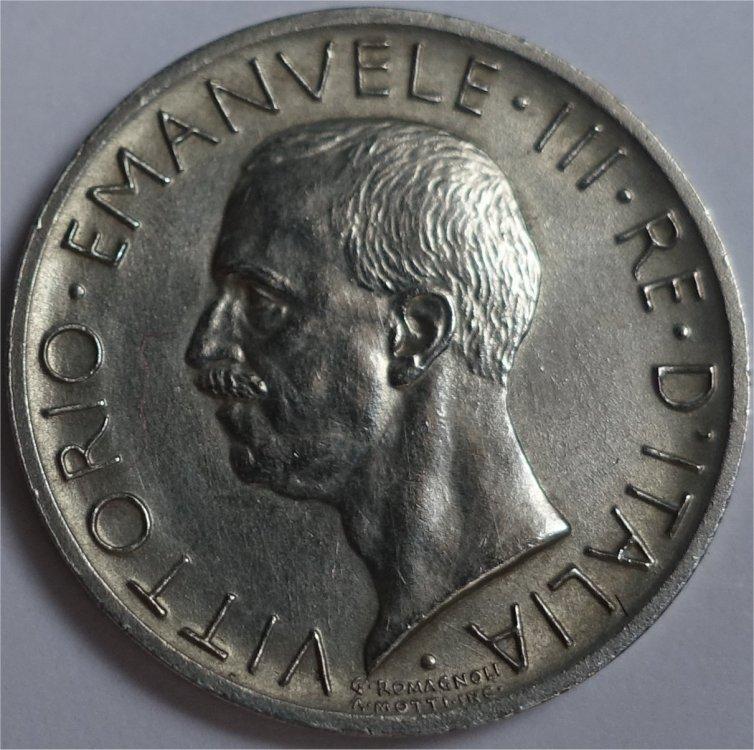 5 L 1927 D.jpg