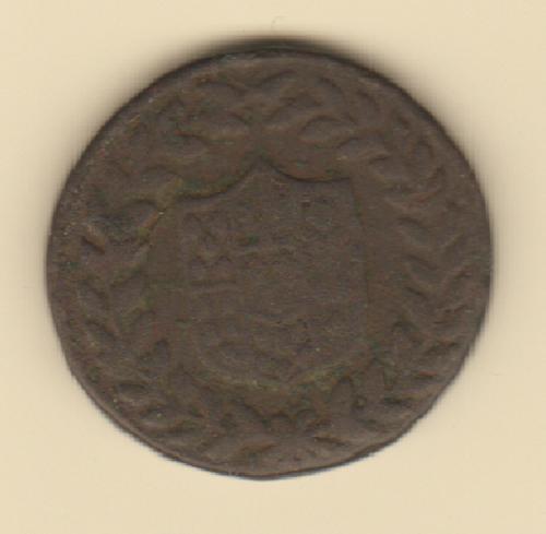 a3x)5 tornesi 1797 ferd.IV-.PNG