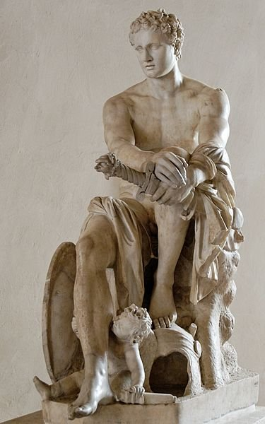375px-Ares_Ludovisi_Altemps_Inv8602_n2.jpg