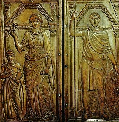 800px-Dittico_di_stilicone,_monza_tesoro_della_cattedrale.jpg