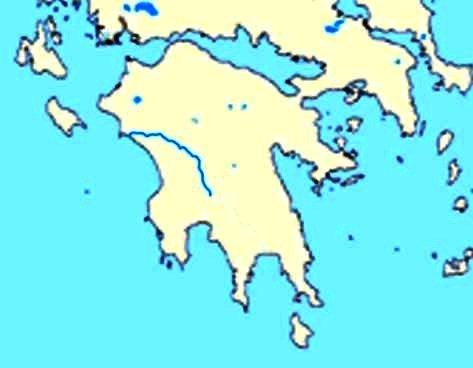 201 Peloponneso.jpg