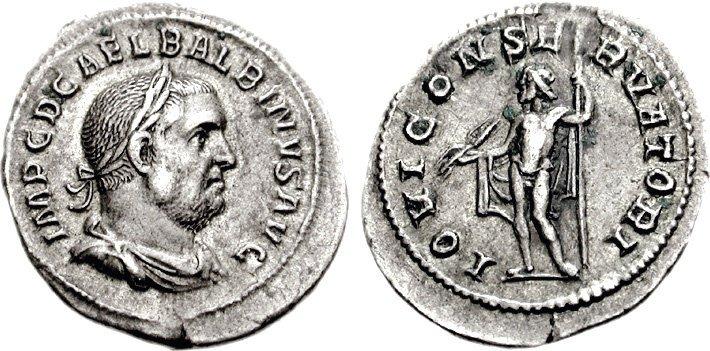 Balbino, 238 d.C. denario.jpg