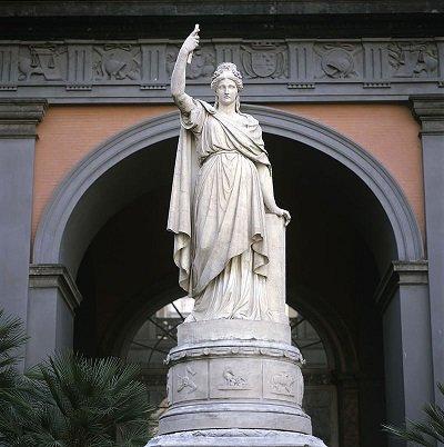 800px-Liberti_Italia_1861.jpg