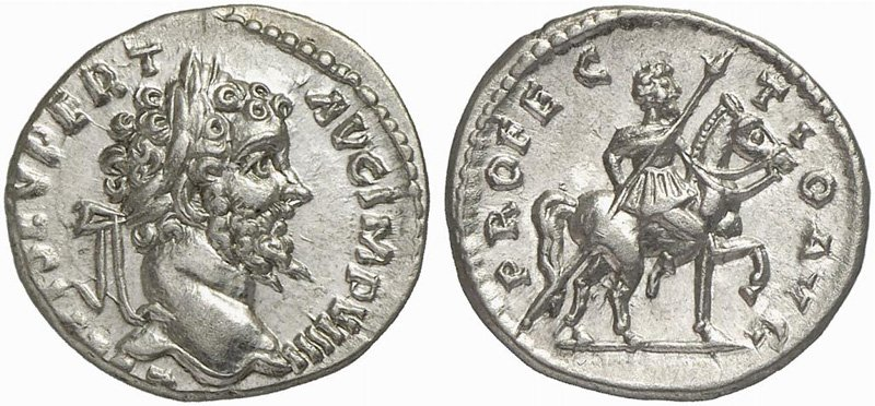 sett.severo 197 d.C. seconda campagna partica. denario.jpg