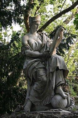 800px-9315_-_Milano_-_Giardini_Pubblici_-_Monumento_-_Foto_Giovanni_Dall'Orto_22-Apr-2007.jpg