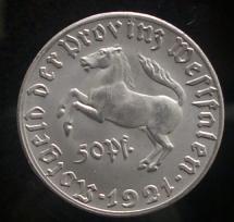 DSCI6308.PNG