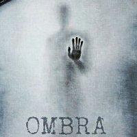 Ombra85