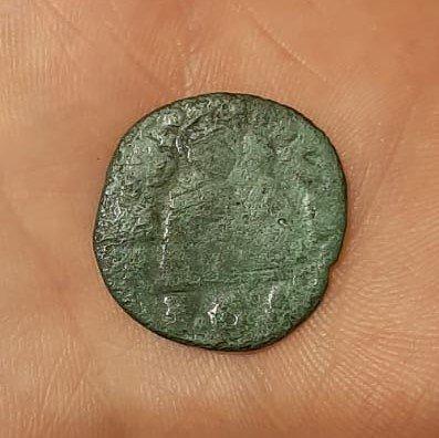 moneta1.jpeg